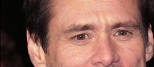 Jim Carrey es querido y admirado por todos