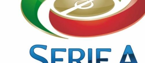 La riforma del calcio italiano
