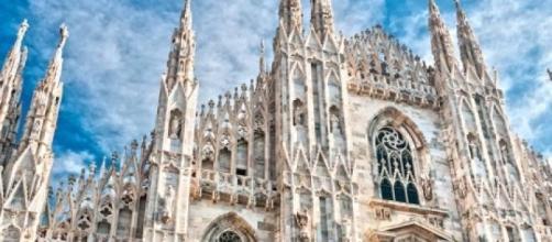 Milano nel pallone,disastro Milan e Inter