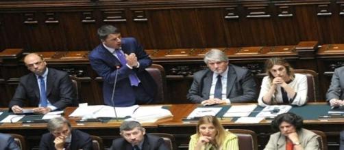 Pensione anticipata 2015, il bluff di Renzi