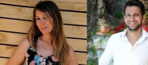 Sonia a Gabriele sono di nuovo fidanzati?