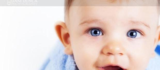 bolile reumatice la copii