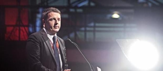 Colle, il Pd di Renzi cerca un nome condiviso