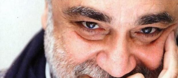 Demis Roussos morreu aos 68 anos