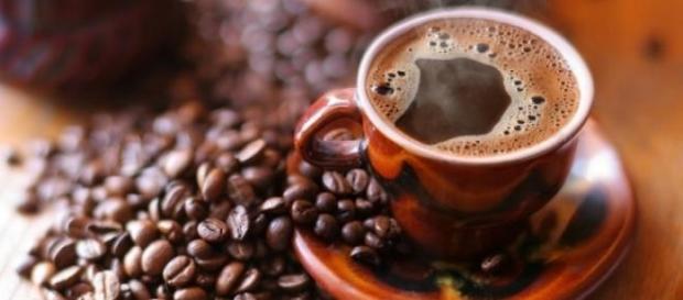 efectele benefice ale cafelei.