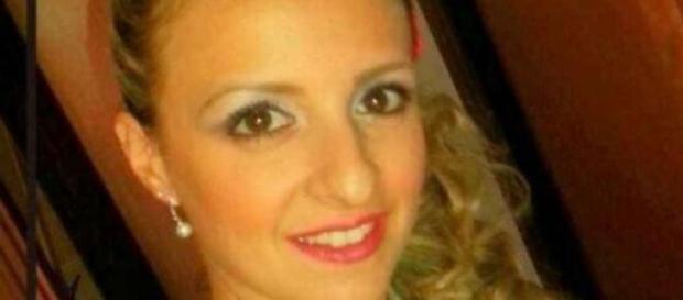 Loris Stival, ultime notizie: Veronica Panarello