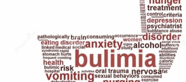 Lucruri nestiute despre bulimie