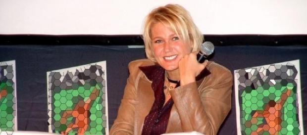 Record não sabe se contrata Xuxa (Wikipedia)