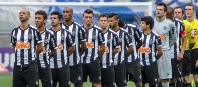 Silva llega del Cruzeiro al Real Madrid