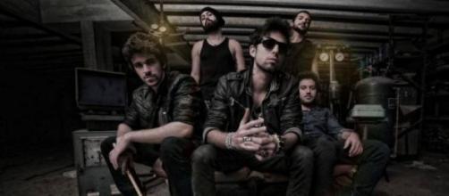 Devils Paradise a nova sensação do hard rock
