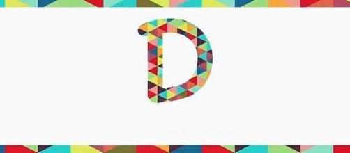 Ecco cos'è Dubsmash, app per iOS e Android.