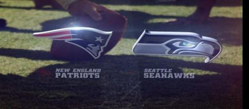 Equipos que se enfrentaran en el Super Bowl 2015