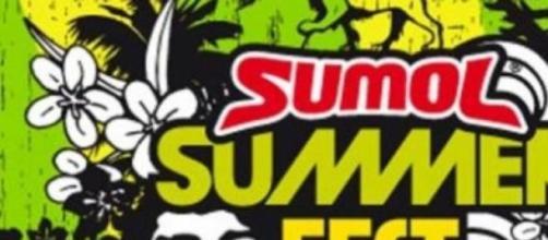 Festival irá decorrer de 2 a 4 de Julho