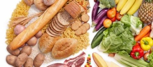 Junte estes alimentos ao seu cardápio.