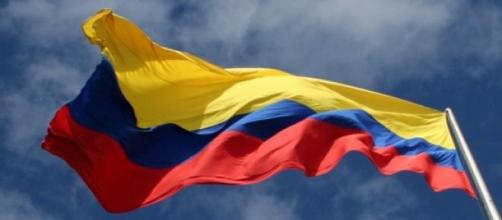 La nueva Miss Universo es colombiana
