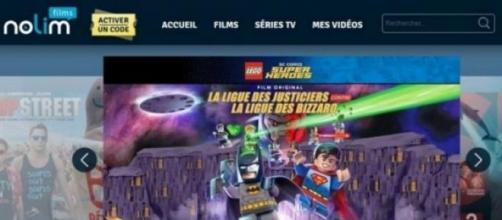 Le service Web de vidéos du groupe Carrefour