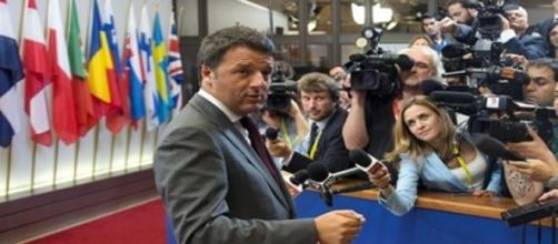 Riforma pensioni 2015 e programma Renzi-Merkel