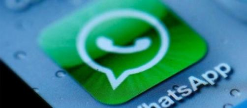 WhatsApp pode brevemente incluir chamadas de voz