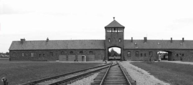 70 anos após a libertação dos campos dos nazis