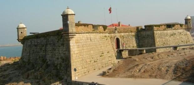 Castelo do Queijo na lista para alienação