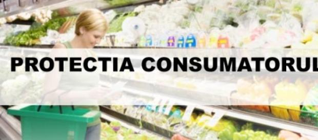 drepturi, consumatori, platitori, servicii