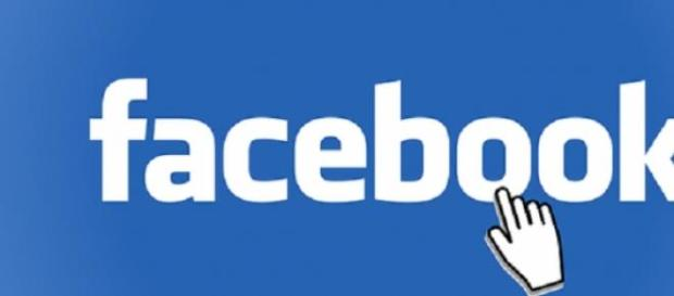 ¿Compartir o no compartir en Facebook?