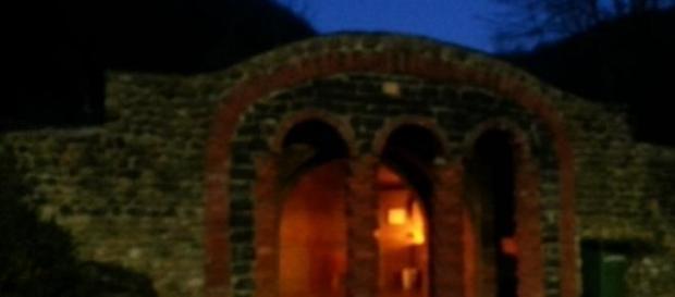 Manastirea Barsana, un loc in care gasesti liniste