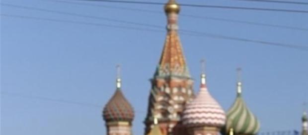 Russian Athletics: Head Coach resigns