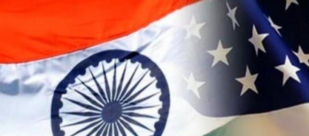 S.U.A si India, relatii tot mai stranse