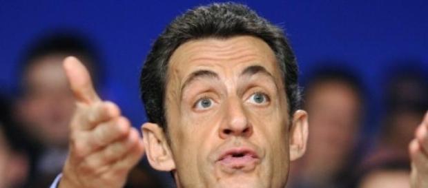 Sarkozy ne doit pas se précipiter.