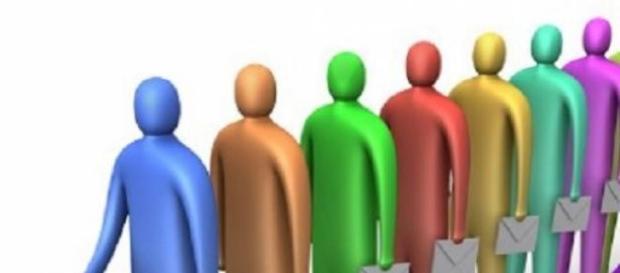 Ultimi Sondaggi elettorali e politici 27 gennaio