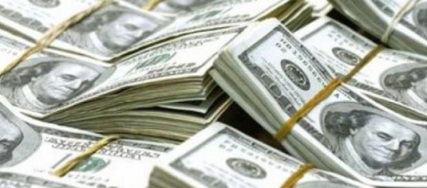 Va fi oare posibila cresterea dolarului?