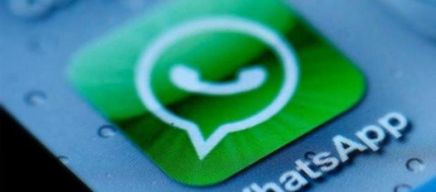 WhatsApp pode brevemente incluir chamadas de voz