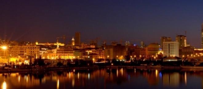 Beirut galt in den 70er Jahren als das Paris des Nahen Ostens und war Hauptsitz vieler internationaler Konzerne.