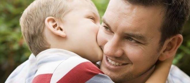 Pais separados agora tem os mesmos deveres na educação dos filhos