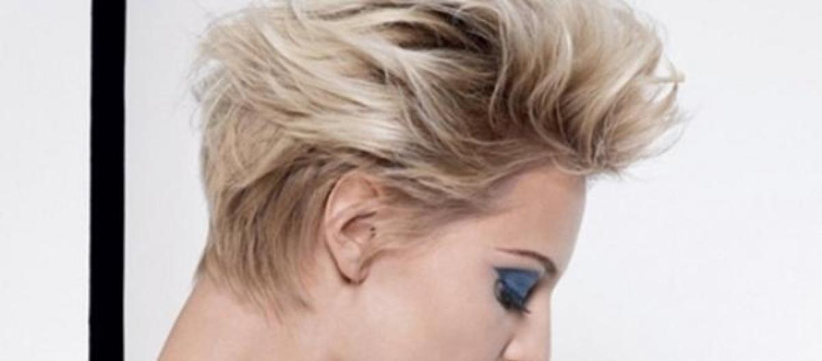 Tagli capelli corti 2015  moda colori 0627813eab4f