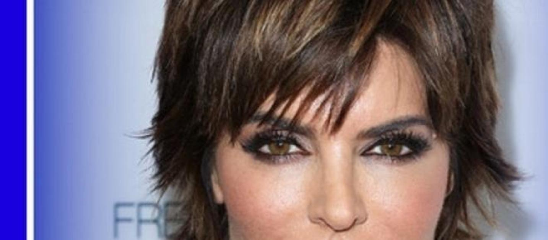 Moda tagli capelli 2015 per donne over 40, tutte le ...