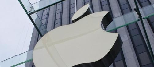 Apple lanza iOS 8.1.3 y Mac OS 10.10.2
