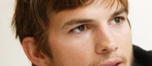 Ashton Kutcher irá de testigo al juicio