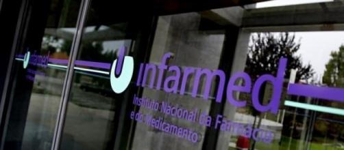 Autoridade Portuguesa do Medicamento (Infarmed)�