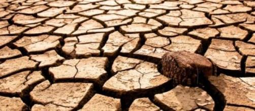 Des sécheresses historiques affectent le Brésil.