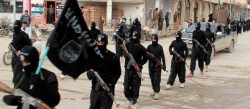 Isis 2015: minacce all'Europa