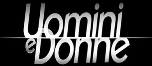 Nuovi Tronisti Uomini e Donne, ultime news
