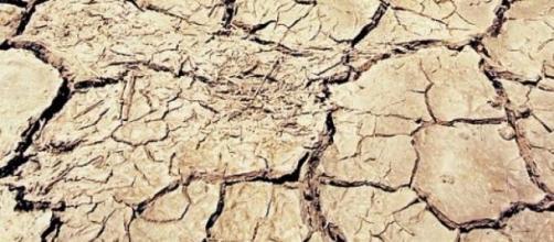 O que fazer no cenário de crise hídrica?