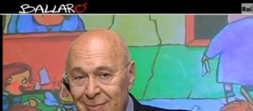 Paolo Mieli, guru del giornalismo italiano