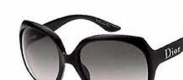 Aprenda como escolher o óculos certo
