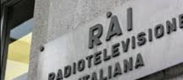 Canone Rai: il 27% degli italiani lo evade