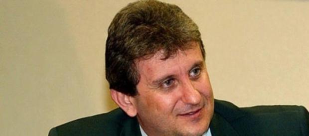 Doleiro Alberto Youssef: Operação Lava Jato