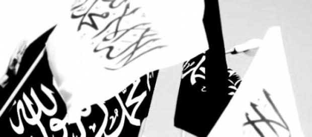 Isis, ok del Giappone per scambiare i prigionieri