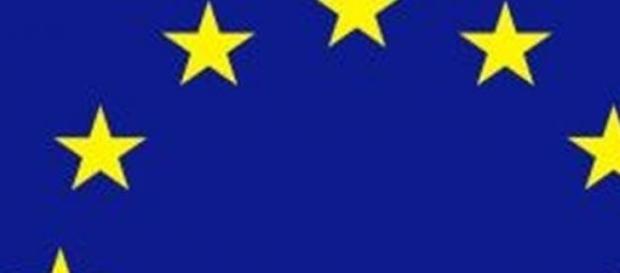 La Grecia rassicura l'Europa.